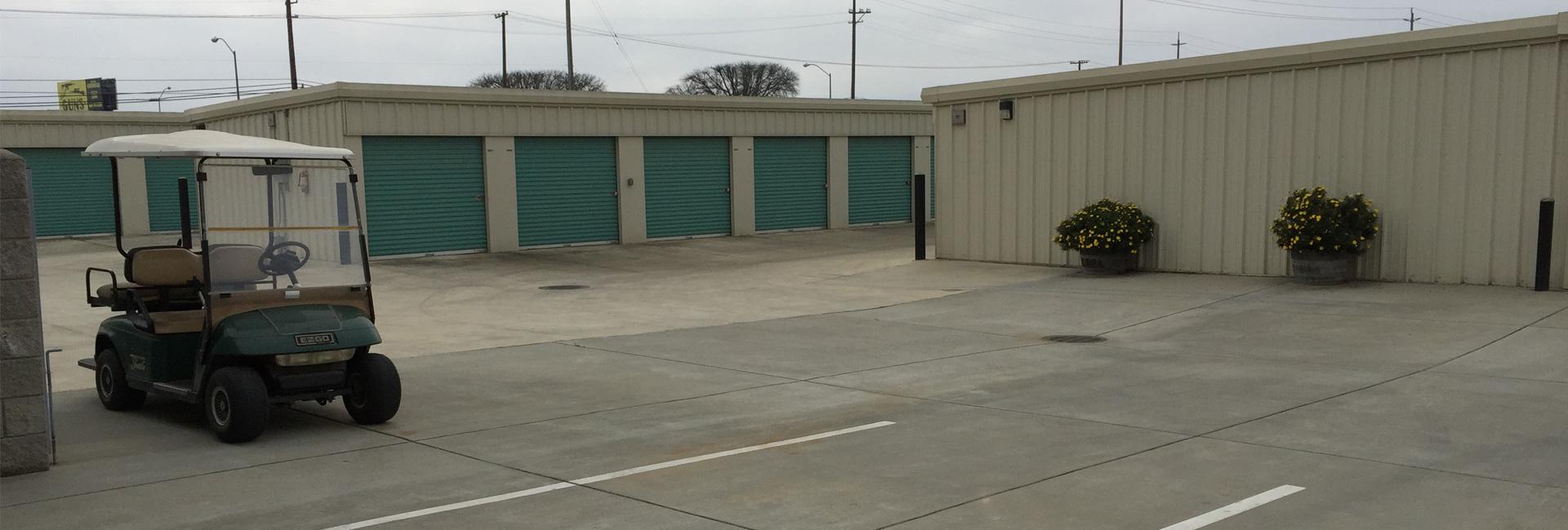 Storage Lodi California Ppi Blog